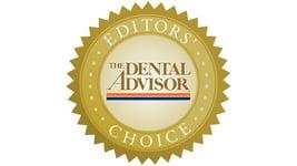 dental-advisor-kulzer-ibond