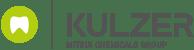 kulzer-dental-logo